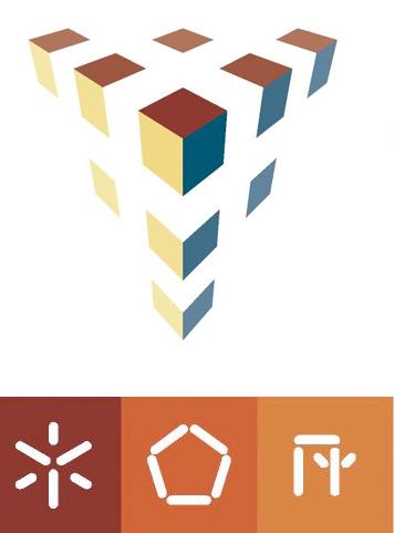 MTAD Logo